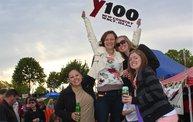 Celebrate De Pere 2013 With Y100 3