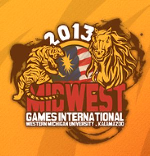Malaysian students from all over the U.S. and Canada take part in the annual games.
