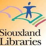 Siouxland Libraries will offer the following free public programs during the week of June 2, 2013.  (Siouxfalls.org)