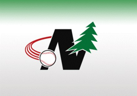 Northwoods League logo (properly sized)