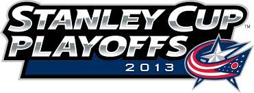 2013 Stanley Cup Playoffs