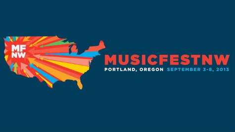 Image courtesy of Facebook.com/MusicfestNW (via ABC News Radio)