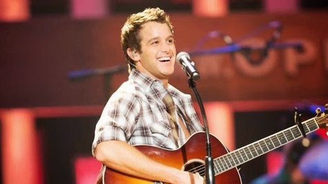 Image courtesy of Facebook.com/EastonCorbin (via ABC News Radio)