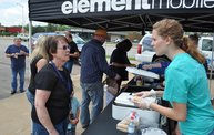 Element Mobile Dells Stop Wisconsin Rapids 2013 6
