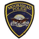 Moorhead Police Dept.