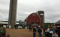 Wisconsin Dairy Breakfast 12