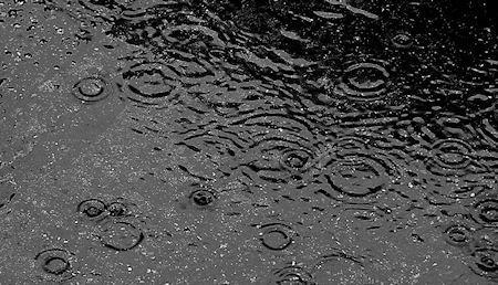 Rain generic