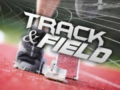 High School Track & Field