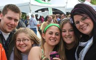 Our Top 25 Pictures From Celebrate De Pere 2013 16