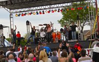 Our Top 25 Pictures From Celebrate De Pere 2013 13