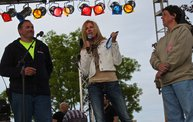 Our Top 25 Pictures From Celebrate De Pere 2013 12