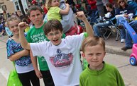 Our Top 25 Pictures From Celebrate De Pere 2013 1
