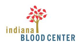 Indiana Blood Center