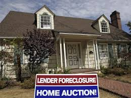 A valid foreclosure payment claim through the National Mortgage Settlement will receive a check this month for approximately $1,480. Mortgage servicing abuse payments totaled $1,340,241.63 for South Dakota. (Homeforclosure.gov)