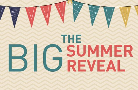 "Kalamazoo Valley Museum's ""Big Summer Reveal"""