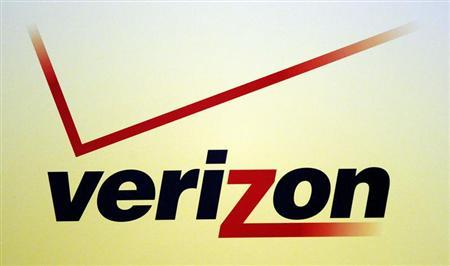The U.S. National Security Agency is collecting telephone records of millions of Verizon Communications customers, according to a secret court order obtained and published by the Guardian newspaper's website. (Joseph Menn and Sinead Carew Reuters)