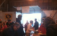 Marshfield Dairy Breakfast 2013 3