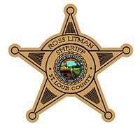 St. Louis County Sheriff