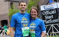 Faces of The Bellin Run 2013 24