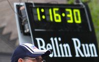 Faces of The Bellin Run 2013 23