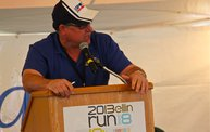 Faces of The Bellin Run 2013 27