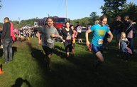 2013 Kalamazoo Mud Run 11