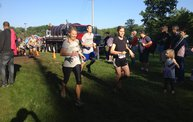 2013 Kalamazoo Mud Run 9