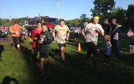 2013 Kalamazoo Mud Run 10