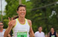 Faces of The Bellin Run 2013 11