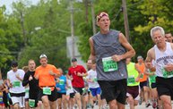 Faces of The Bellin Run 2013 9