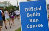 Faces of The Bellin Run 2013 5