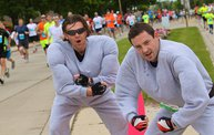 Faces of The Bellin Run 2013 4