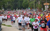 Faces of The Bellin Run 2013 30