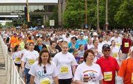 Faces of The Bellin Run 2013 28