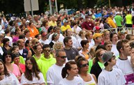 Faces of The Bellin Run 2013 26