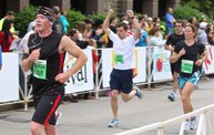 Faces of The Bellin Run 2013 25