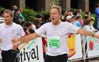 Faces of The Bellin Run 2013 22