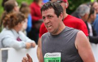 Faces of The Bellin Run 2013 20