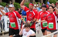 Faces of The Bellin Run 2013 17