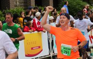 Faces of The Bellin Run 2013 15