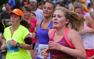 Faces of The Bellin Run 2013 13