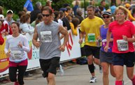 Faces of The Bellin Run 2013 12