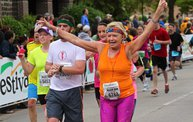 Faces of The Bellin Run 2013 10
