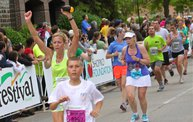 Faces of The Bellin Run 2013 8