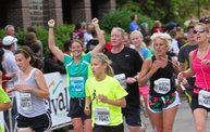 Faces of The Bellin Run 2013 7