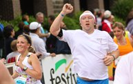 Faces of The Bellin Run 2013 6