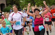 Faces of The Bellin Run 2013: Cover Image