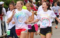 Faces of The Bellin Run 2013 3
