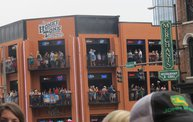 Y100 Winner Experiences The CMA Music Festival in Nashville and Sent Pictures 15