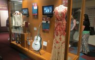 Y100 Winner Experiences The CMA Music Festival in Nashville and Sent Pictures 24